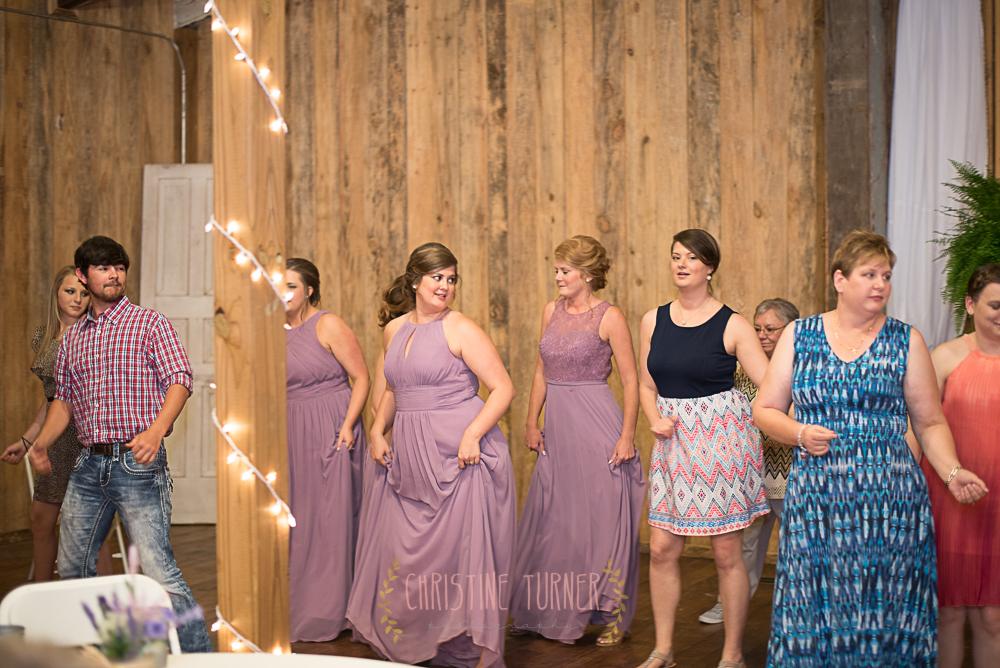 Swaney Wedding (13 of 114)