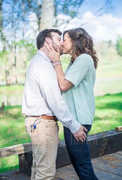 C & J Engagement (42 of 105)