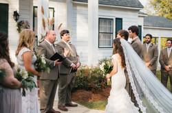 Gill Wedding (331 of 498)
