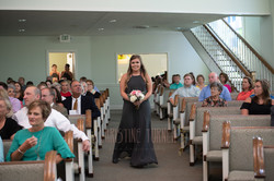 Miller Wedding (58 of 184)
