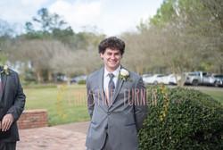Upton Wedding (128 of 502)