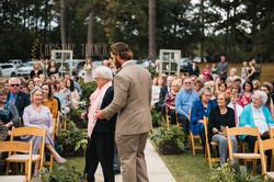 Gill Wedding (271 of 498)