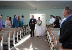 Miller Wedding (75 of 184)
