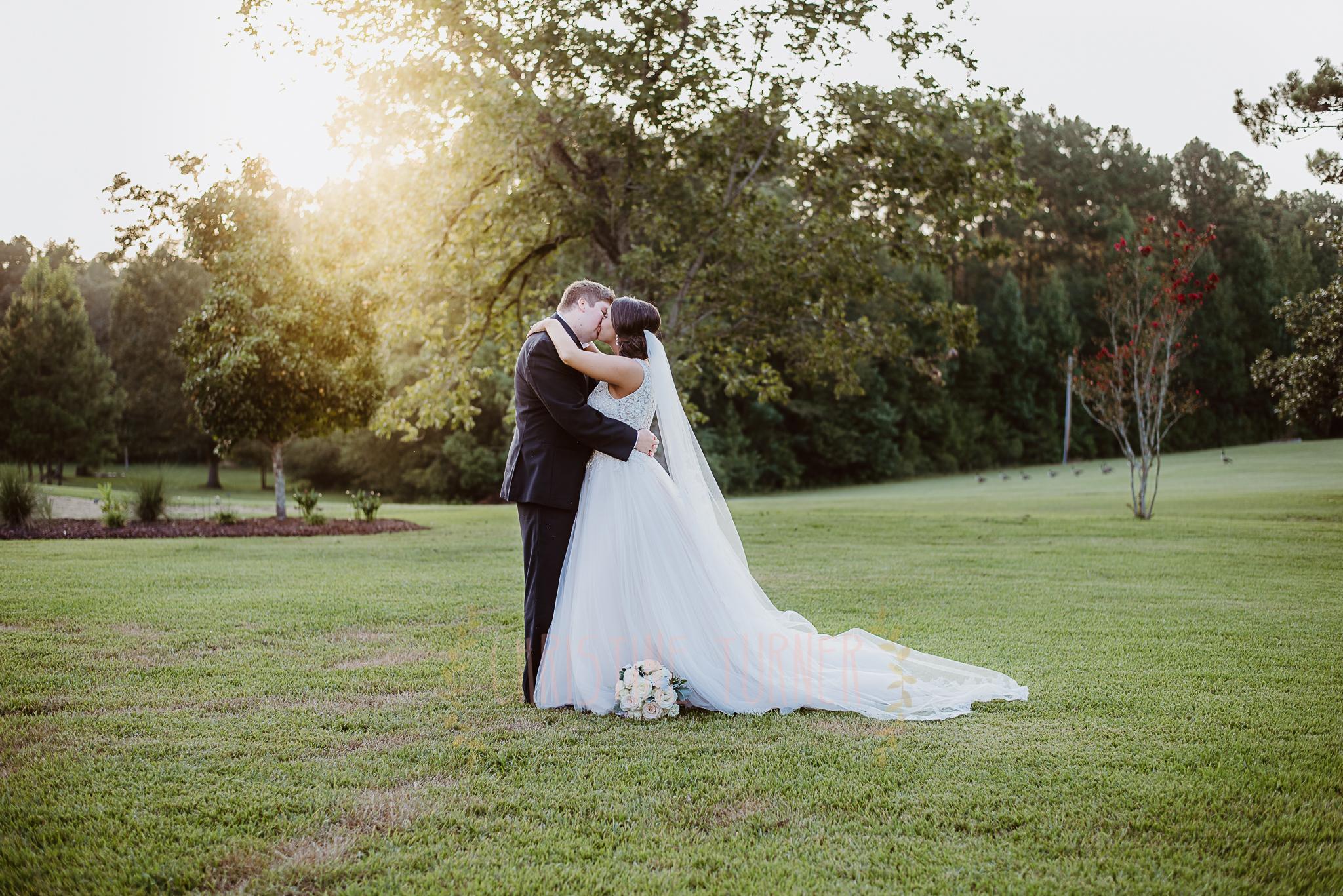 Miller Wedding (88 of 184)