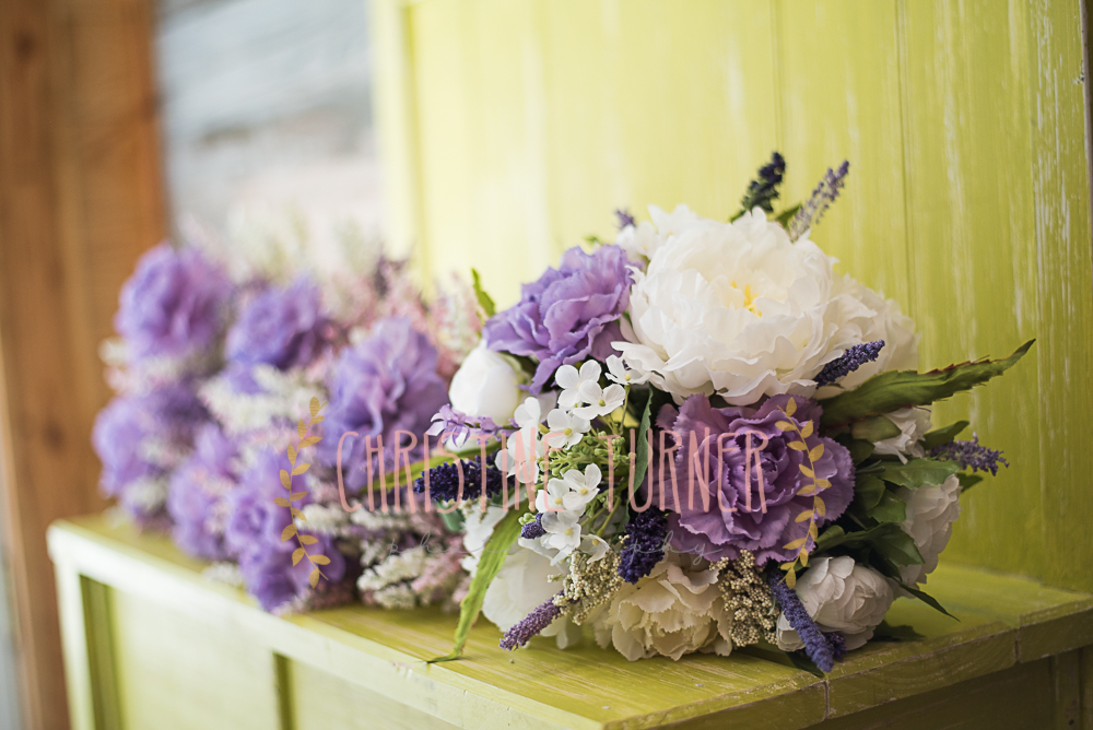 Swaney Wedding (7 of 26)