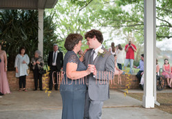 Upton Wedding (296 of 502)