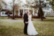 Harrison Wedding (1 of 1).jpg