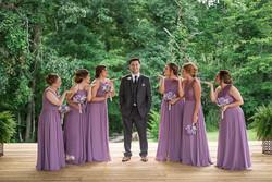 Swaney Wedding (3 of 254)