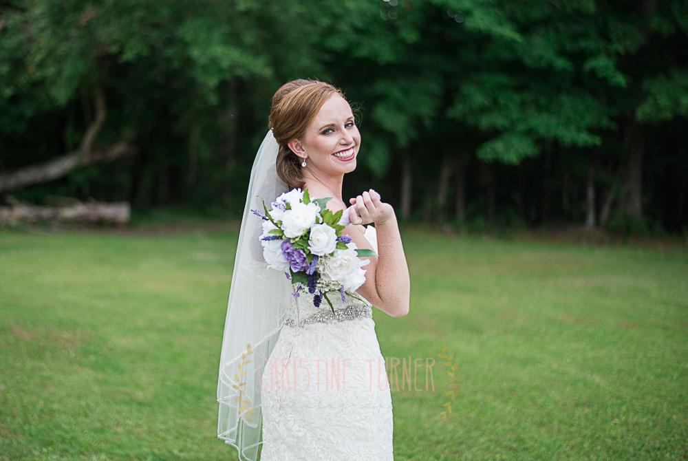 Swaney Wedding (211 of 248)