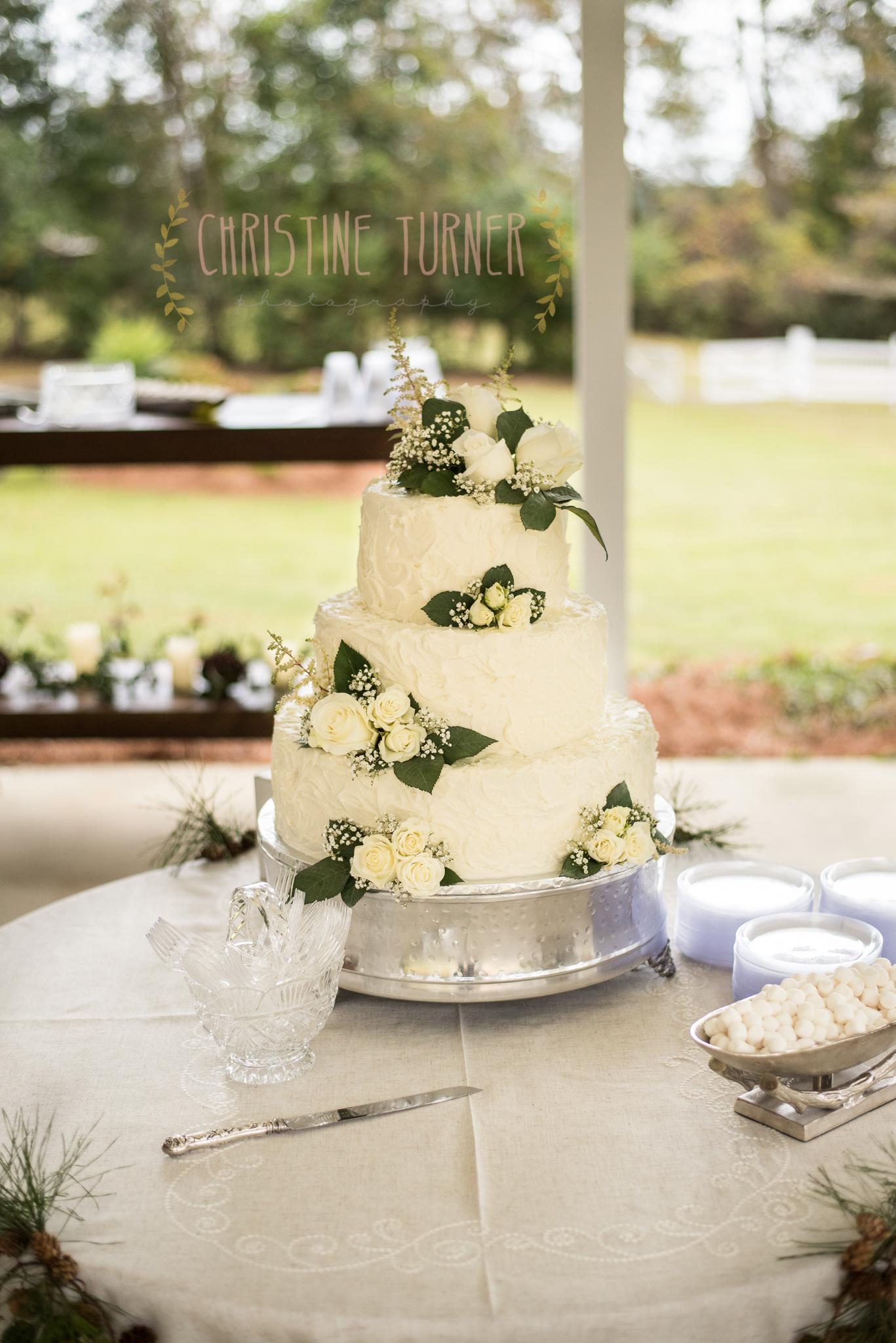 Gill Wedding (186 of 498)