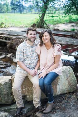 C & J Engagement (6 of 105)