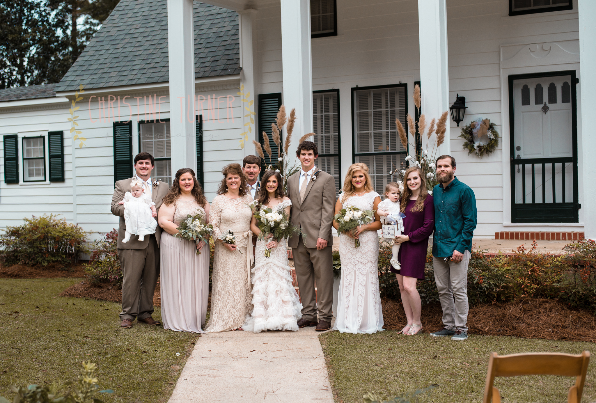 Gill Wedding (211 of 498)