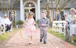 Upton Wedding (140 of 502)