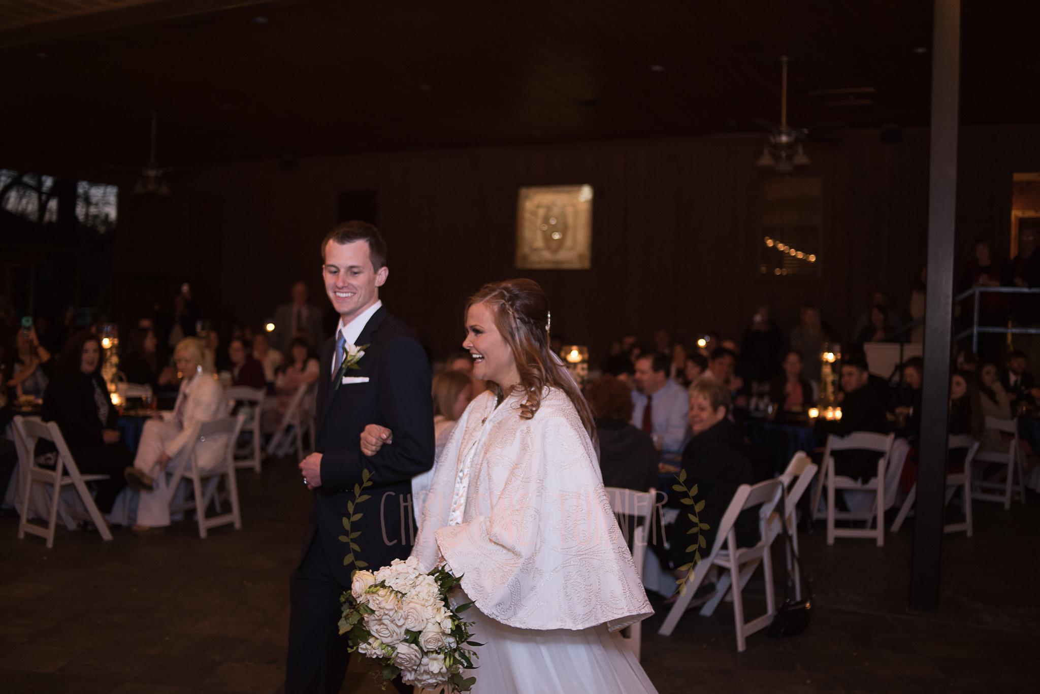 Wedding_-78