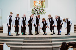 Miller Wedding (1 of 1)