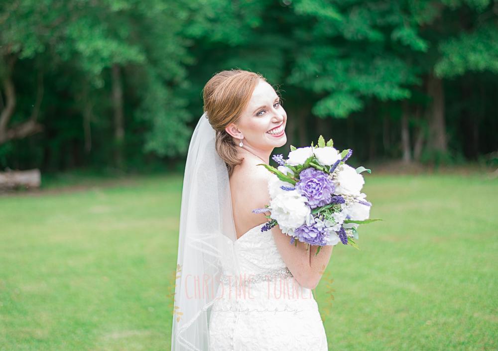 Swaney Wedding (200 of 248)