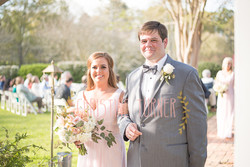 Upton Wedding (187 of 502)