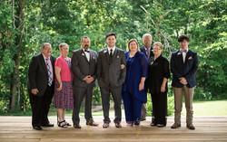 Swaney Wedding (14 of 254)