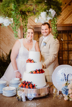 Merritt Wedding (54 of 61)