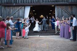 Swaney Wedding (103 of 114)