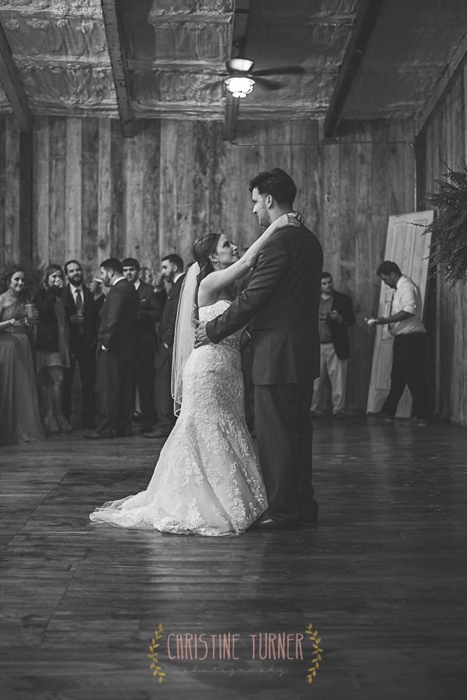 Swaney Wedding (186 of 254)