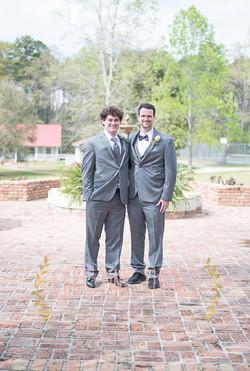 Upton Wedding (91 of 502)
