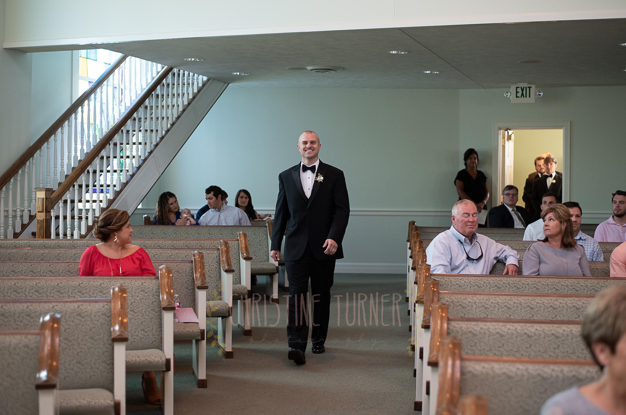 Miller Wedding (53 of 184)
