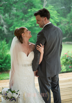 Swaney Wedding (154 of 254)