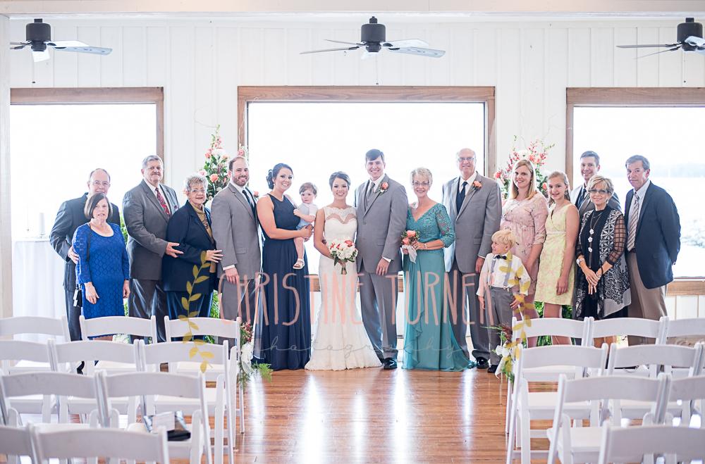 Goff Wedding (22 of 54)