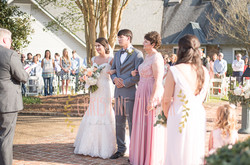 Upton Wedding (154 of 502)