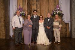 Swaney Wedding (42 of 114)