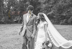 Gill Wedding (95 of 498)