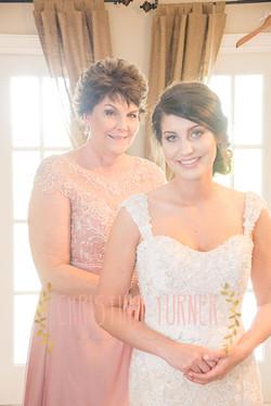 Upton Wedding (32 of 502)