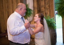 Swaney Wedding (246 of 254)