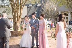 Upton Wedding (152 of 502)