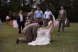 Gill Wedding (480 of 498)