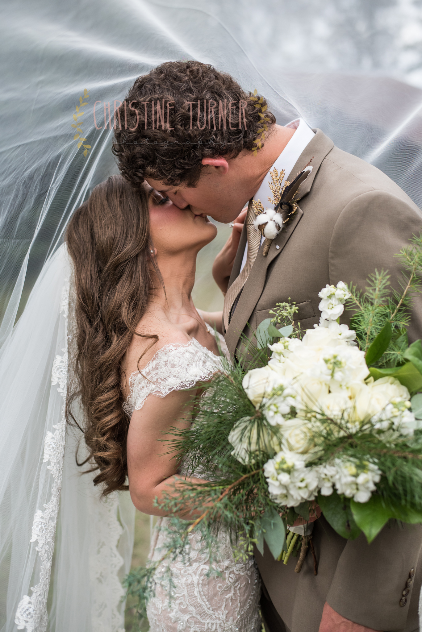 Gill Wedding (73 of 498)