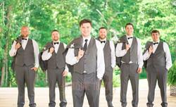 Swaney Wedding (226 of 248)