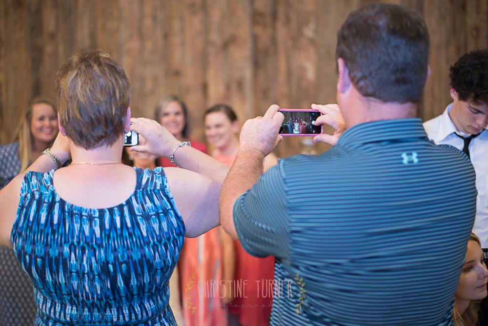 Swaney Wedding (34 of 114)