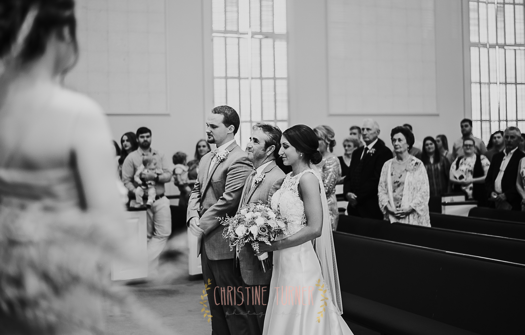 Johnston Wedding (34 of 60)