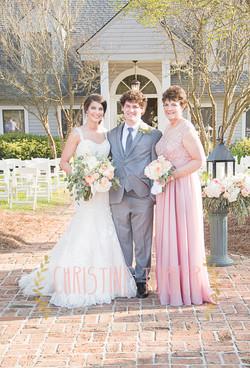 Upton Wedding (196 of 502)