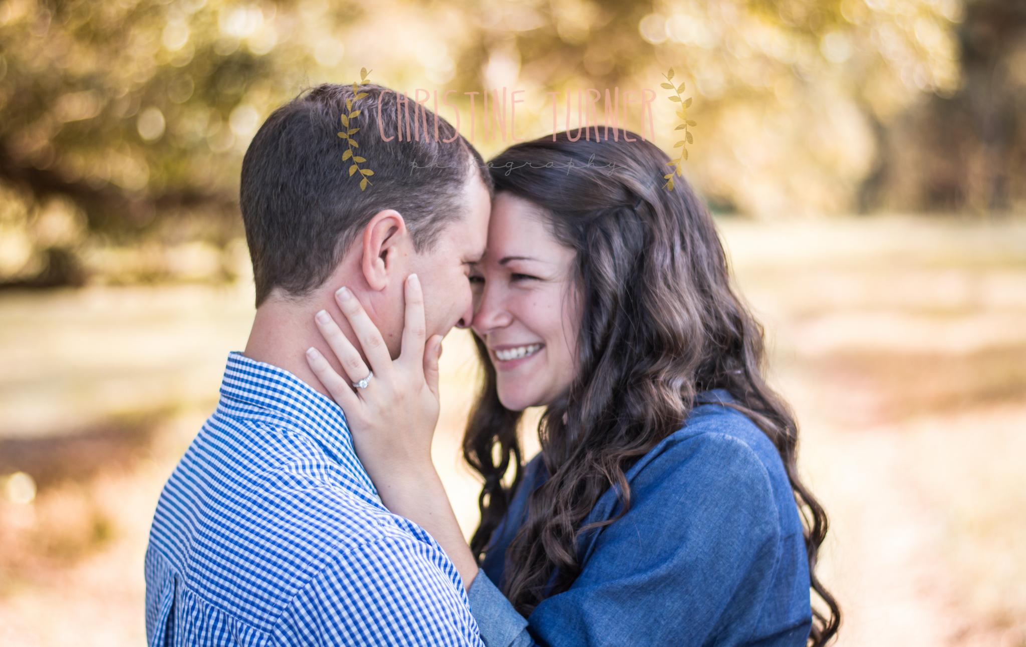 Katie and Adam (32 of 86)
