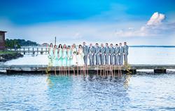 June 17th Wedding (10 of 18)