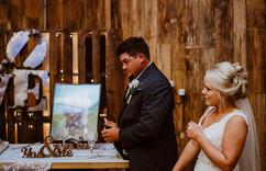 Britt Wedding-9537.jpg