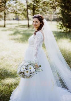 Hodges Wedding (40 of 154)
