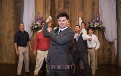 Swaney Wedding (93 of 114)