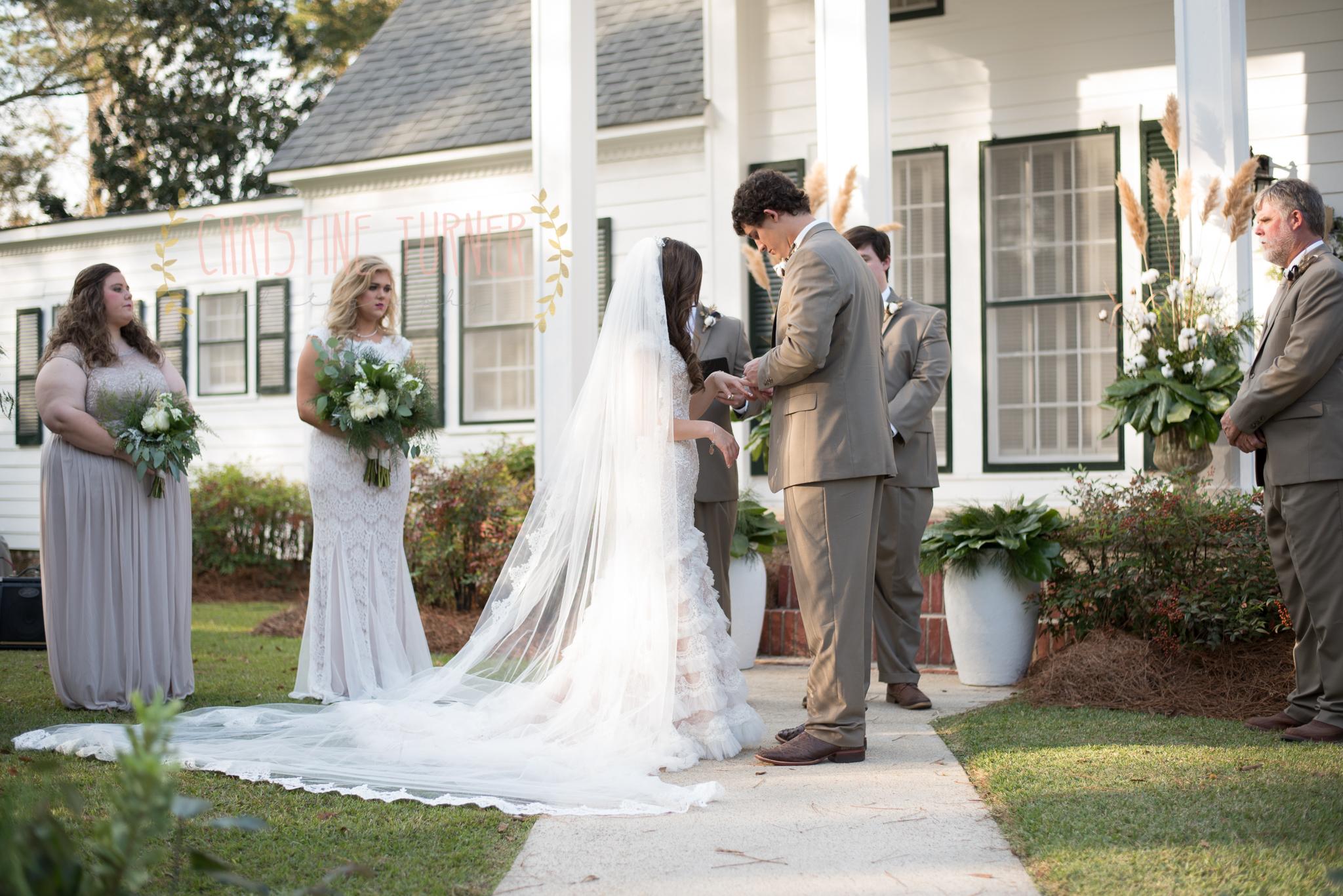 Gill Wedding (359 of 498)