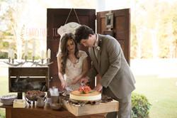Gill Wedding (417 of 498)
