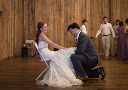 Swaney Wedding (83 of 114)