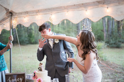 Coleman Wedding-45
